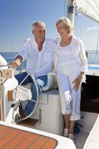 retirement_planning-200x300