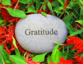 gratitude_wealth