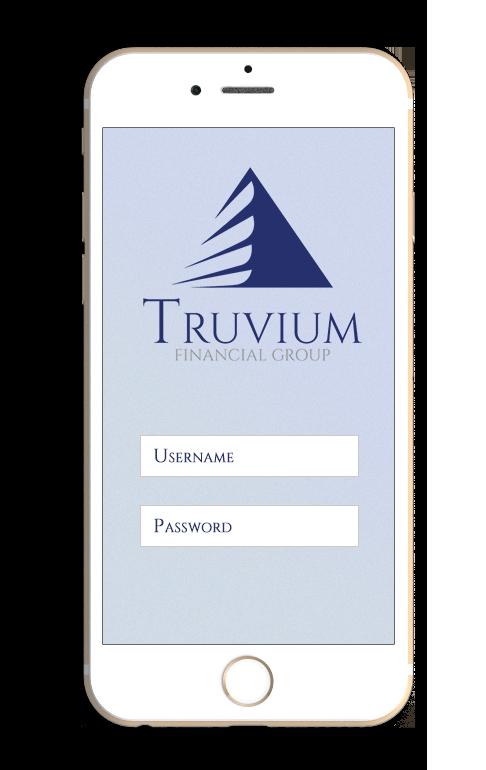 truvium-app