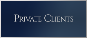 private-clients