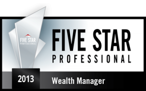 2013_five_star_wealth_manager