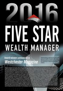 2016_five-star-professional-recognition-large