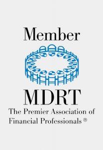 mdrt_member