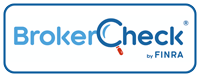 finra_broker_check