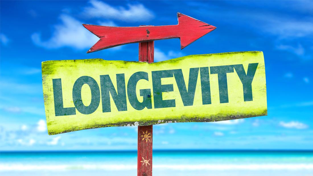 longevity_insurance